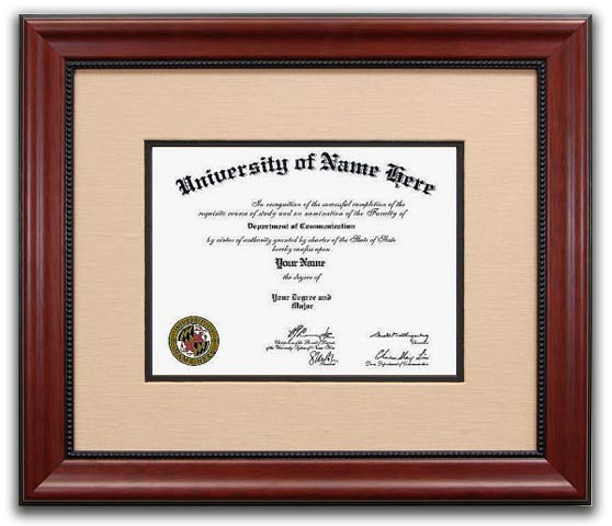 the champion certificate frames online our unique certificate frames online take design cues from the