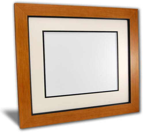 The Achievement Frame - Want function without compromising beauty? FrameStore Direct's contemporary-style diploma frames may be just what you seek. Drawing elements from the modernism movement of the mid-20th century, and sporting clean lines and sleek materials these diploma framing options evoke science and technology and offer the perfect look for the more contemporary office.