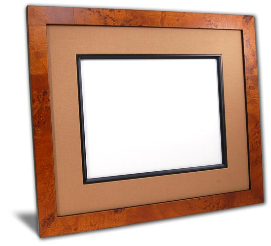 the primo discount diploma frames discount diploma frames draw their inspiration from the 18th and - Diploma Frames Cheap