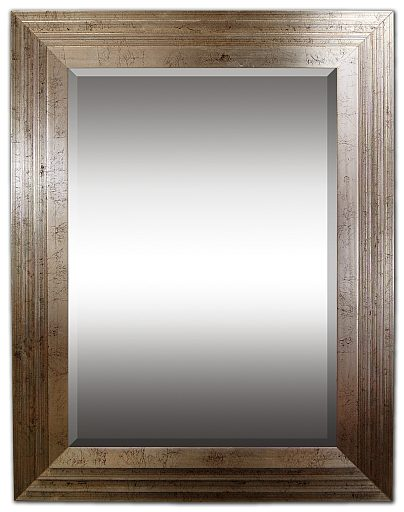 azteca contemporary style bedroom mirrors encompass a range of styles developed in the latter half - Mirror Frames