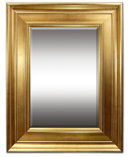 Dining Room Mirrors Gold Mirror Frame
