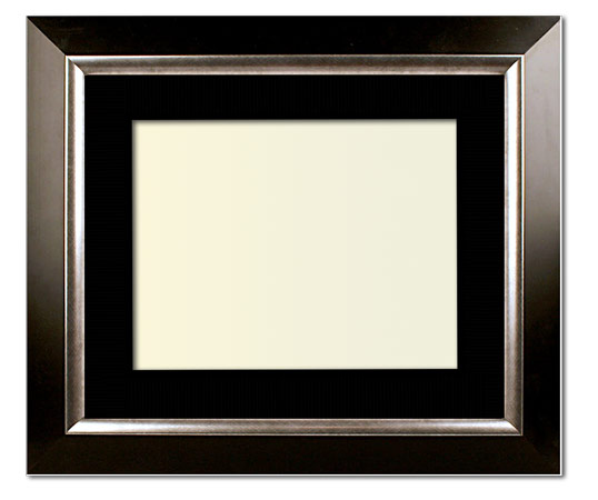 the penn ii museum optium plexi looking for picture frames worthy of framing your - Museum Frames