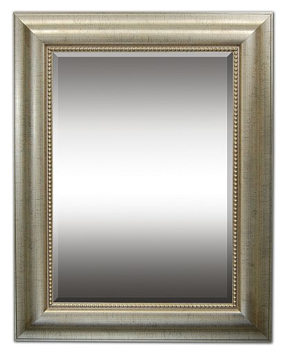 browse our transitional mirror frame collection below - Mirror Frames