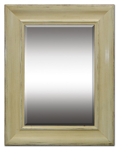 Custom decorative Transitional wall Mirrors