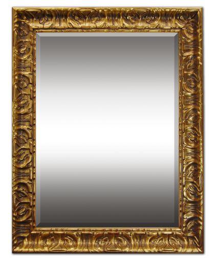 Framestoredirect Online Custom Decorative Wall Mirror